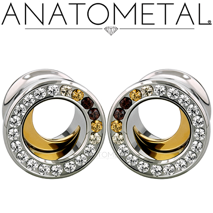 jewelry crescent moon eyelets 0007