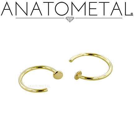 jewelry nostril nails 0002