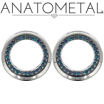 jewelry orbit eyelets 0034