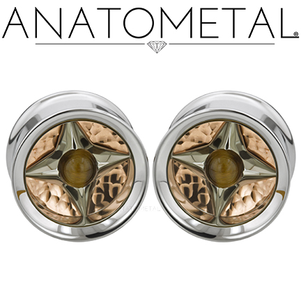 jewelry polaris eyelets 0033