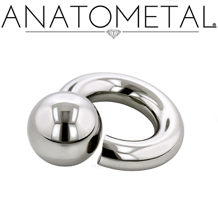 jewelry screw on ball rings 0013