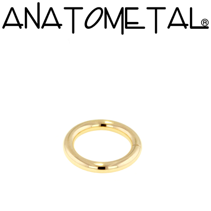 jewelry seam rings 0011