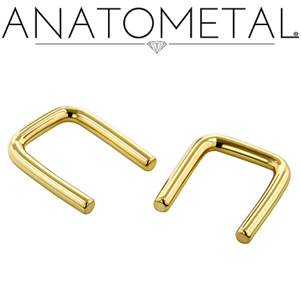 jewelry septum retainers 0007