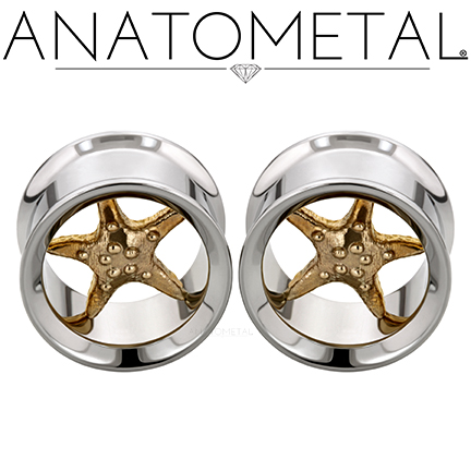 jewelry starfish eyelets 0009